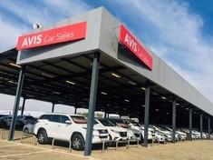 2018 Toyota Rav 4 2.0 GX Auto Gauteng Centurion_3