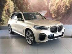 2018 BMW X5 M50d Gauteng