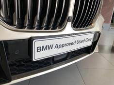 2018 BMW X5 M50d Gauteng Pretoria_1