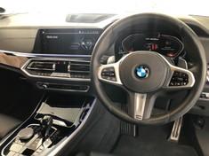 2018 BMW X5 M50d Gauteng Pretoria_2
