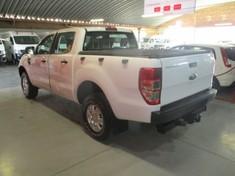 2015 Ford Ranger 2.2tdci Xl Pu Dc  Gauteng Benoni_1