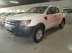 2015 Ford Ranger 2.2tdci Xl Pu Dc  Gauteng Benoni_2