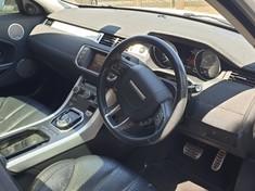 2013 Land Rover Evoque 2.0 Si4 Dynamic  Gauteng Randburg_1