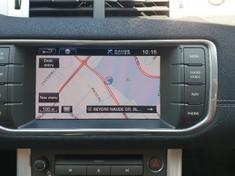 2013 Land Rover Evoque 2.0 Si4 Dynamic  Gauteng Randburg_3