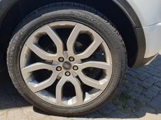 2013 Land Rover Evoque 2.0 Si4 Dynamic  Gauteng Randburg_4