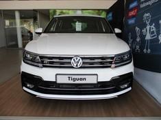 2019 Volkswagen Tiguan 1.4 TSI Comfortline DSG 110KW North West Province Rustenburg_1