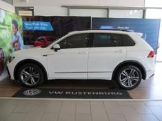2019 Volkswagen Tiguan 1.4 TSI Comfortline DSG 110KW North West Province Rustenburg_2
