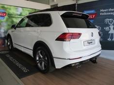 2019 Volkswagen Tiguan 1.4 TSI Comfortline DSG 110KW North West Province Rustenburg_3