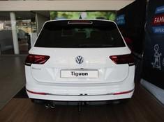 2019 Volkswagen Tiguan 1.4 TSI Comfortline DSG 110KW North West Province Rustenburg_4