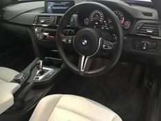 2015 BMW M4 Coupe M-DCT Gauteng Centurion_2
