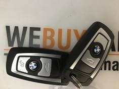2015 BMW M4 Coupe M-DCT Gauteng Centurion_4