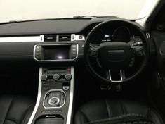 2015 Land Rover Evoque 2.2 Sd4 Dynamic  Gauteng Pretoria_2