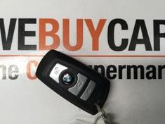 2016 BMW 5 Series 520i Auto Luxury Line Gauteng Pretoria_4