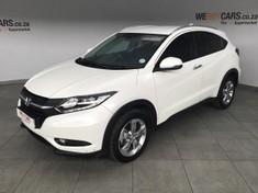 2015 Honda HR-V 1.8 Elegance CVT Gauteng