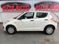 2016 Suzuki Swift 1.2 GA Gauteng Vereeniging_1