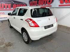 2016 Suzuki Swift 1.2 GA Gauteng Vereeniging_2