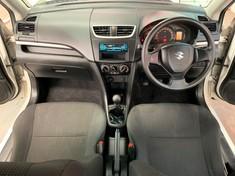 2016 Suzuki Swift 1.2 GA Gauteng Vereeniging_3