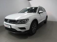2019 Volkswagen Tiguan 2.0 TDi Comfortline Kwazulu Natal