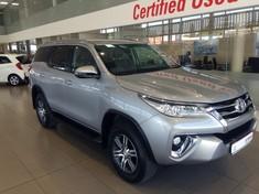 2018 Toyota Fortuner 2.4GD-6 RB Auto Limpopo Mokopane_2