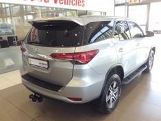 2018 Toyota Fortuner 2.4GD-6 RB Auto Limpopo Mokopane_4