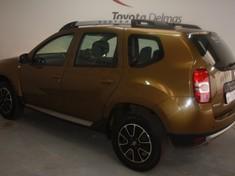 2017 Renault Duster 1.5 dCI Dynamique Mpumalanga Delmas_3