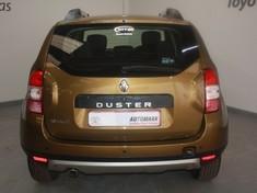 2017 Renault Duster 1.5 dCI Dynamique Mpumalanga Delmas_4