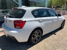 2014 BMW 1 Series M135i 5dr Atf20  Western Cape Cape Town_2