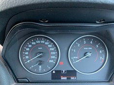 2014 BMW 1 Series M135i 5dr Atf20  Western Cape Cape Town_3