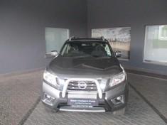 2018 Nissan Navara 2.3D LE 4X4 Auto Double Cab Bakkie North West Province Rustenburg_1