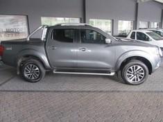 2018 Nissan Navara 2.3D LE 4X4 Auto Double Cab Bakkie North West Province Rustenburg_3