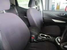 2018 Nissan Navara 2.3D LE 4X4 Auto Double Cab Bakkie North West Province Rustenburg_4