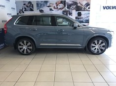 2019 Volvo XC90 D5 Inscription AWD 6 Seater Gauteng Midrand_1