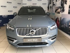 2019 Volvo XC90 D5 Inscription AWD 6 Seater Gauteng Midrand_2