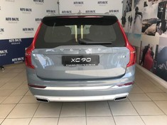 2019 Volvo XC90 D5 Inscription AWD 6 Seater Gauteng Midrand_4