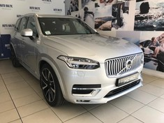2019 Volvo XC90 D5 Inscription AWD 6 Seater Gauteng