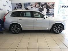 2019 Volvo XC90 D5 Inscription AWD 6 Seater Gauteng Midrand_1