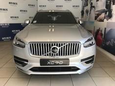 2019 Volvo XC90 D5 Inscription AWD 6 Seater Gauteng Midrand_2