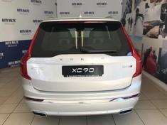 2019 Volvo XC90 D5 Inscription AWD 6 Seater Gauteng Midrand_4