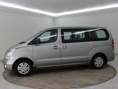 2016 Hyundai H1 2.5 CRDI Wagon Auto Gauteng Boksburg_3