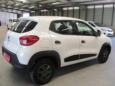 2018 Renault Kwid 1.0 Dynamique 5-Door Western Cape Blackheath_4
