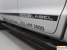 2019 Volkswagen Amarok 2.0 BiTDi Dark Label 4MOT Auto Double Cab Bakkie Western Cape Cape Town_1