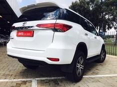 2018 Toyota Fortuner 2.8GD-6 RB Gauteng Centurion_1