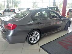 2018 BMW 3 Series 318i M Sport Auto Kwazulu Natal Durban_1