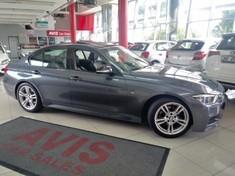2018 BMW 3 Series 318i M Sport Auto Kwazulu Natal Durban_2