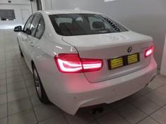 2018 BMW 3 Series 320D M Sport Auto Free State Bloemfontein_1