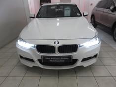 2018 BMW 3 Series 320D M Sport Auto Free State Bloemfontein_3