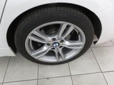 2018 BMW 3 Series 320D M Sport Auto Free State Bloemfontein_4