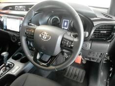 2019 Toyota Hilux 2.8 GD-6 RB Raider Auto Single Cab Bakkie Gauteng Centurion_4