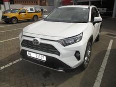 2019 Toyota Rav 4 2.5 VX Auto AWD Kwazulu Natal