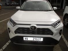 2019 Toyota Rav 4 2.5 VX Auto AWD Kwazulu Natal Vryheid_1
